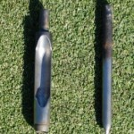 hollow-and-solid-aeration-tines