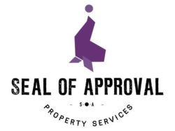 Seal of Approval Property Services